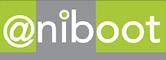 Aniboot